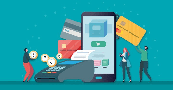 All-about-benefits-of-digital-payment